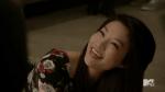 Darf ich vostellen, Kira aka. Kitsune!