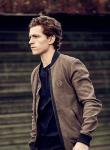 Erster Charakter von Löwenkreuz: Name: Rafael Santiago Spitzname: Raf Alter: 20 (25) Geburtstag: 04.04 Geschlecht: Männlich Aussehen: Braune Haare,