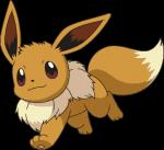 Evolis einzige Entwicklung ist Felinara