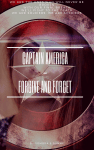 Captain America - Forgive and Forget