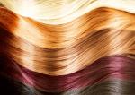 Schön . Weiter geht's mit deiner Haarfarbe?