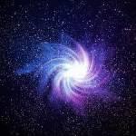 Hier der Link zu meinem RPG: https://www.testedich.at/quiz56/quiz/1535331884/Magic-Starlights