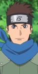 [NARUTO] - Kennst du alle Charaktere aus Naruto?