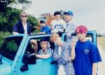 BTS Fanfiktion