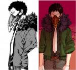 Name: Kai Chisaki Spitznamen: - Charakter: ruhig, still, konzentriert Alter: 24 Gruppe: Einzelgänger Geschlecht: Männlich Aussehen: kurze schwarze H