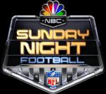 An welchen Wochentagen finden in der Regular Season Spiele statt?