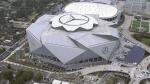 Wo wird Superbowl LIII ausgetragen?
