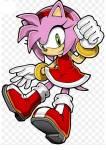 So und was ist Amys Lieblingsblume?