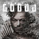 Weißt du alles über das aktuelle Album ´´13 Pfeile`` von Thomas Godoj?