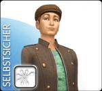 Sims 4!