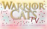 ((bold))Wilkommen((ebold)) bei Warrior Cats TV! Im ersten Kapitel erkläre ich dir wie das hier funktioniert! Also wir haben hier insgesamt 13 Formate