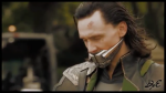 Loki, good or bad?