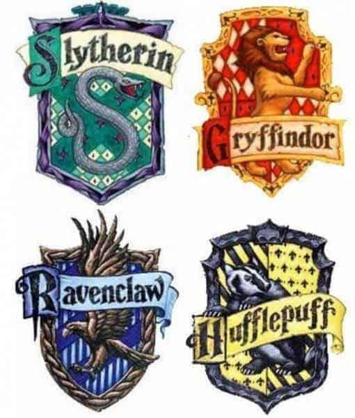 hogwarts haus seite 12. Black Bedroom Furniture Sets. Home Design Ideas