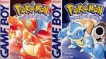 """Sind die Pokemonspiele,, Rote/Blaue Edition"""" am 5.10.1999, für den Nintendo Gameboy, in Europa erschienen?"""