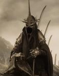 1000 Gefahren, die dem Hexenkönig von Angmar bevor stehen