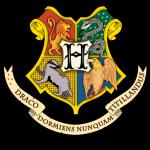 Hogwarts in bösen Händen