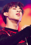 Was ist Bambam´s richtiger Name?