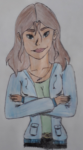 Name:Piper Mclean Spitzname:Pipes Alter:17 Geschlecht:weiblich Herkunft:Viterra Reichtumsstand:arm Allgemeiner Stand: Bauer/Bürger Klasse