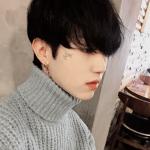 Vor- und Nachname:Hyung Park Alter (11-17): 15 Haus: Ravenclaw Charakter: Er ist ruhig und zudem auch ein sehr stiller Mensch, was ihn zu einer inte
