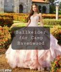 Bilder für Camp Ravenwood