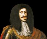 Der Stammsitz der Habsburger lag in Deutschland?