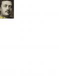 Wer war nur zwei Jahre lang Kaiser?