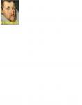 Wer war bekannt für seine Reformationskommissionen und seinen Absolutismus?