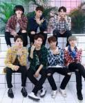 Errätst du diese underrated Kpop Groups anhand eines Fotos?