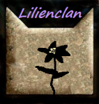 🌺Lilienclan🌺