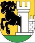 Schaffhausen - Stadt am Hochrhein