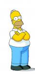 Simpsons SUPER-Quiz