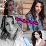((teal))Anna Stark((eteal)) Name: Anna Stark Alter: 16 Geschlecht: w Aussehen: siehe Bild (das selbe wie letztes mal:) ) Charakter: lustig, freundlich