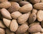 Sechs magnesiumreiche Nahrungsmittel
