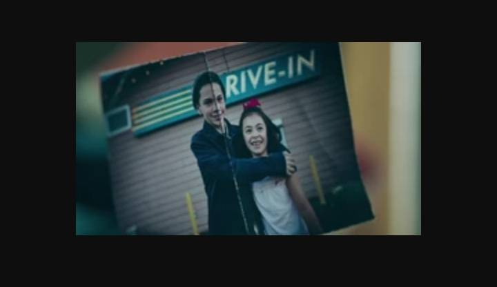 Wie Viele Folgen Hat Riverdale Staffel 2