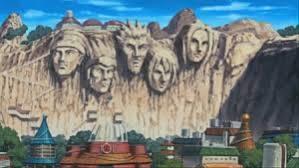 Naruto Reihenfolge