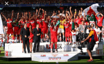 Wie gut kennst du den VfB Stuttgart?