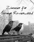Camp Ravenwood - Die Zimmer