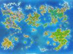 Zu welchem Team passt du im Pokémon Mystery Dungeon Universum?