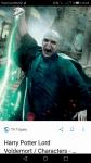 Gryffindor, Slytherin, Hufflepuff oder Ravenclaw, welches Haus bist du?