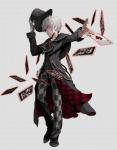 ((bold))Mein sechster Charakter((ebold)) Name: Domenik Slaither Spitzname: Domino Username: Domino Geschlecht: männlich Geburtstag: 13.09. Alter: 18