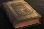((bold))((big))Questbook's((ebig))((ebold)) In den Questbook's stehen deine Aufgaben die du erledigen musst. Es kommen immer welche dazu als