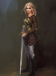 ((bold))Mein erster Charakter((ebold)) Name: Lyx Troya Spitzname: / Username: Dunkler Schatten Geschlecht: weiblich Geburtstag: Unbekannt Alter: 15 We