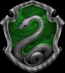 Harry Potter - Gründe dafür warum man stolz sein sollte eine Slytherin zu sein