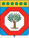 Apulien/Puglia - südostitalienische Region