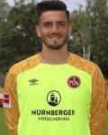 Anspruchvolles Bundesligaquiz (Stand: Winterpause Saison 2018/19)