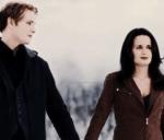Twilight - wer bist du?