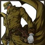 Boku No Hero Academia-Steckbriefe (Schurken und Pros)