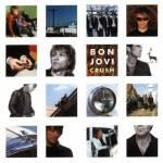 Top 5 Bon Jovi Alben