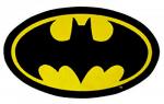 Superhelden und Symmetrie