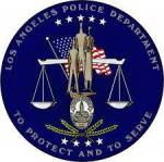 Sie haben sich also dazu entschieden dem LAPD beizutreten und Police Officer zu werden? Das freut mich zu hören, natürlich müssen wir erst einmal e